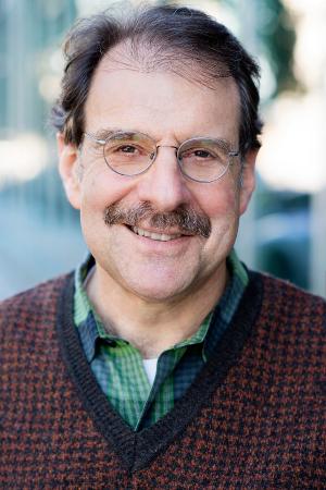 Dr. Steve Zemmelman